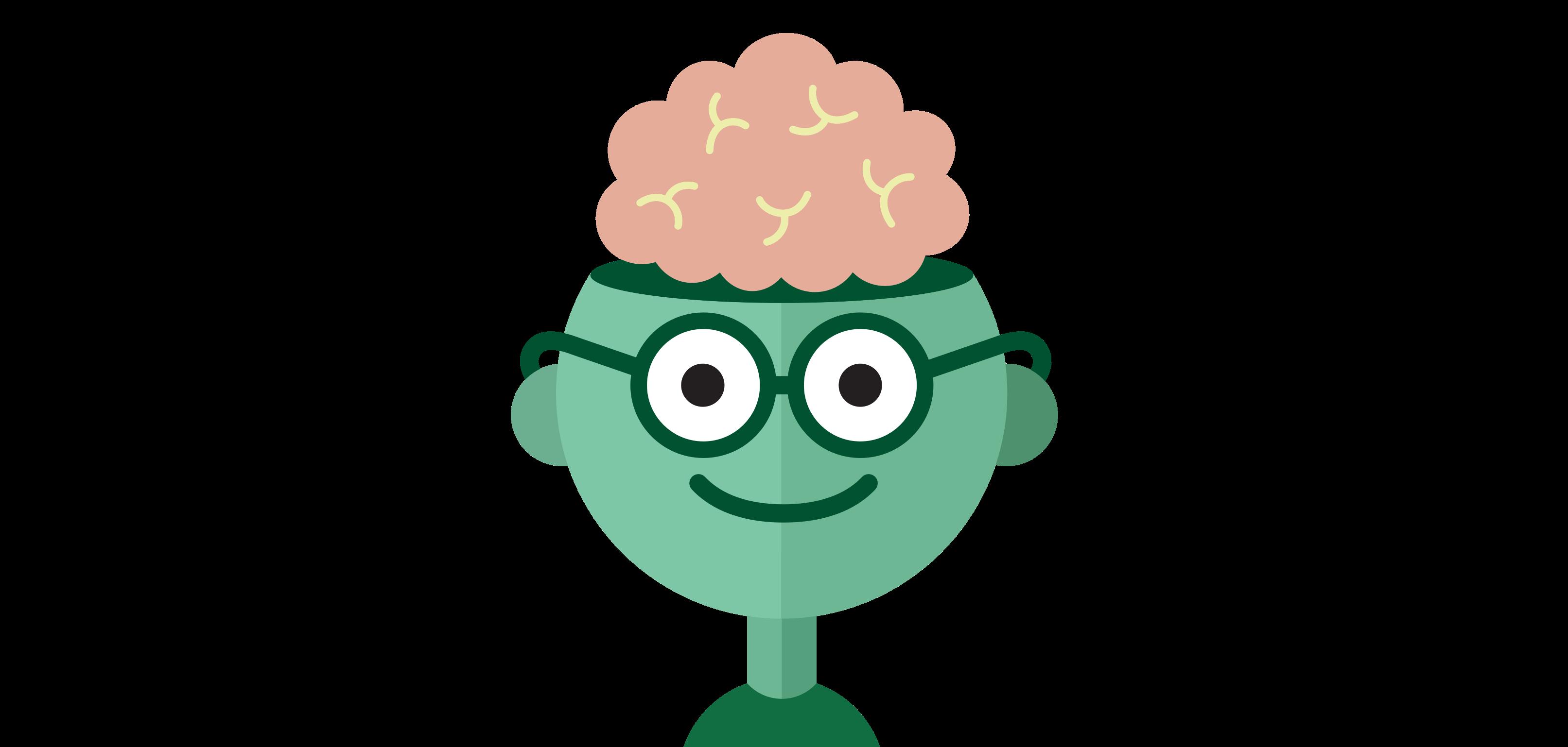 1_brain