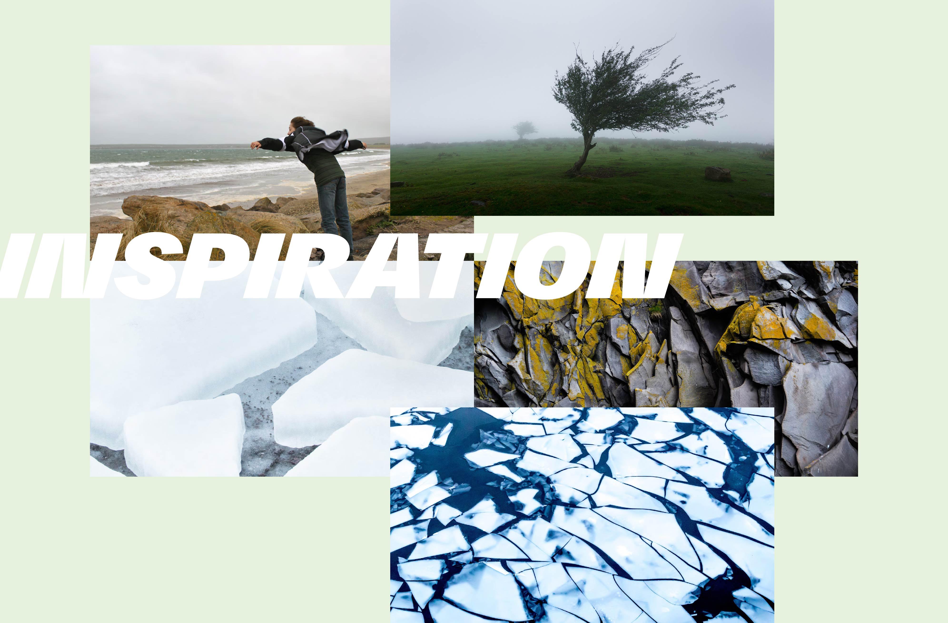 NK_OT_inspiration@2x-50