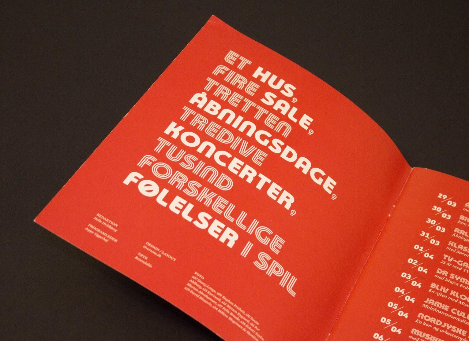 musikkenshus_print02