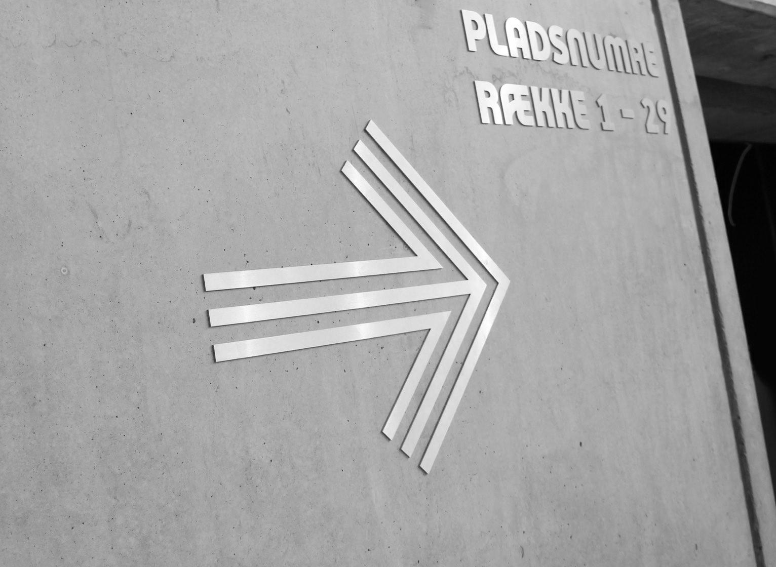 musikkenshus_signage01