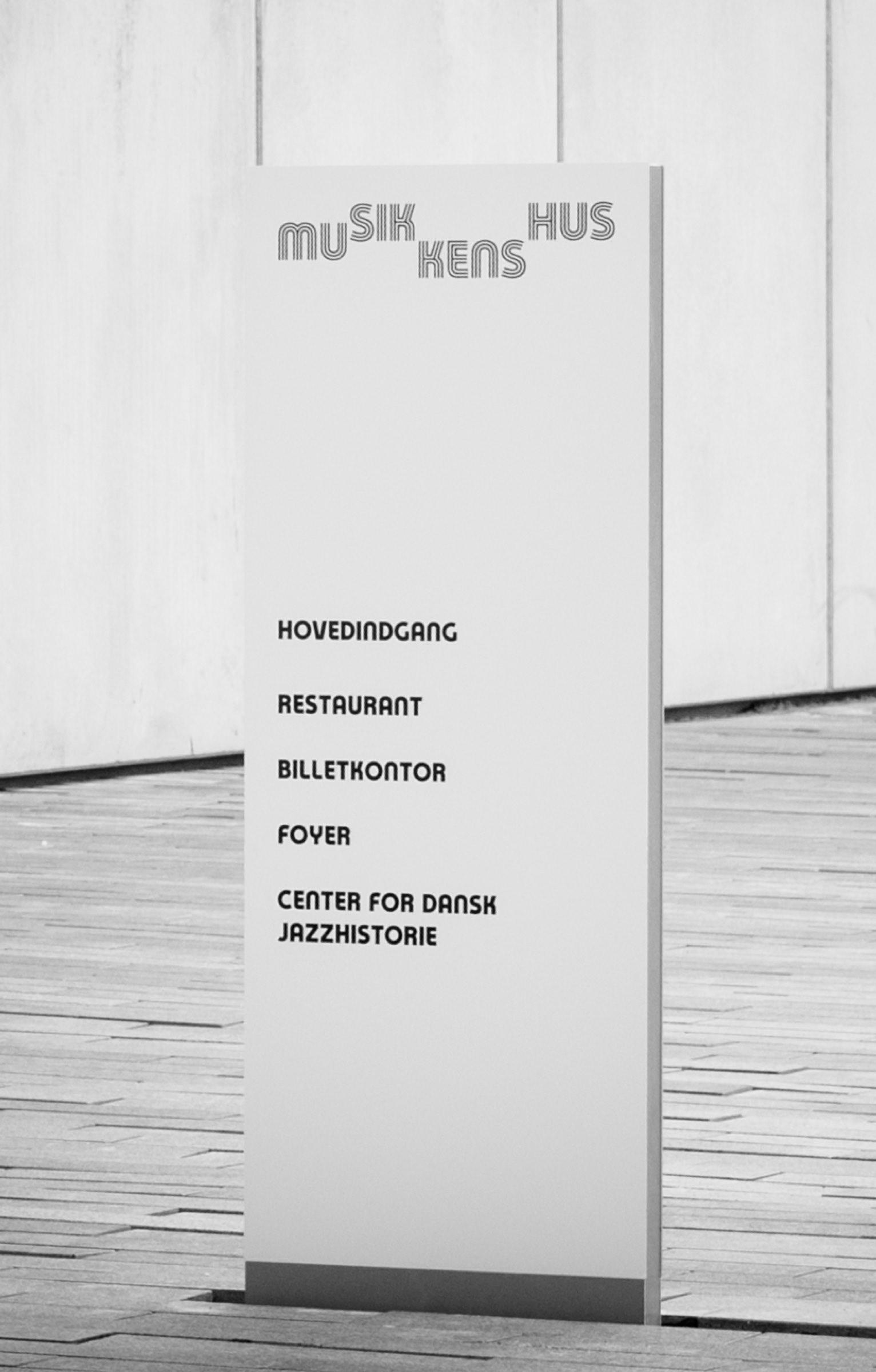 musikkenshus_signage02