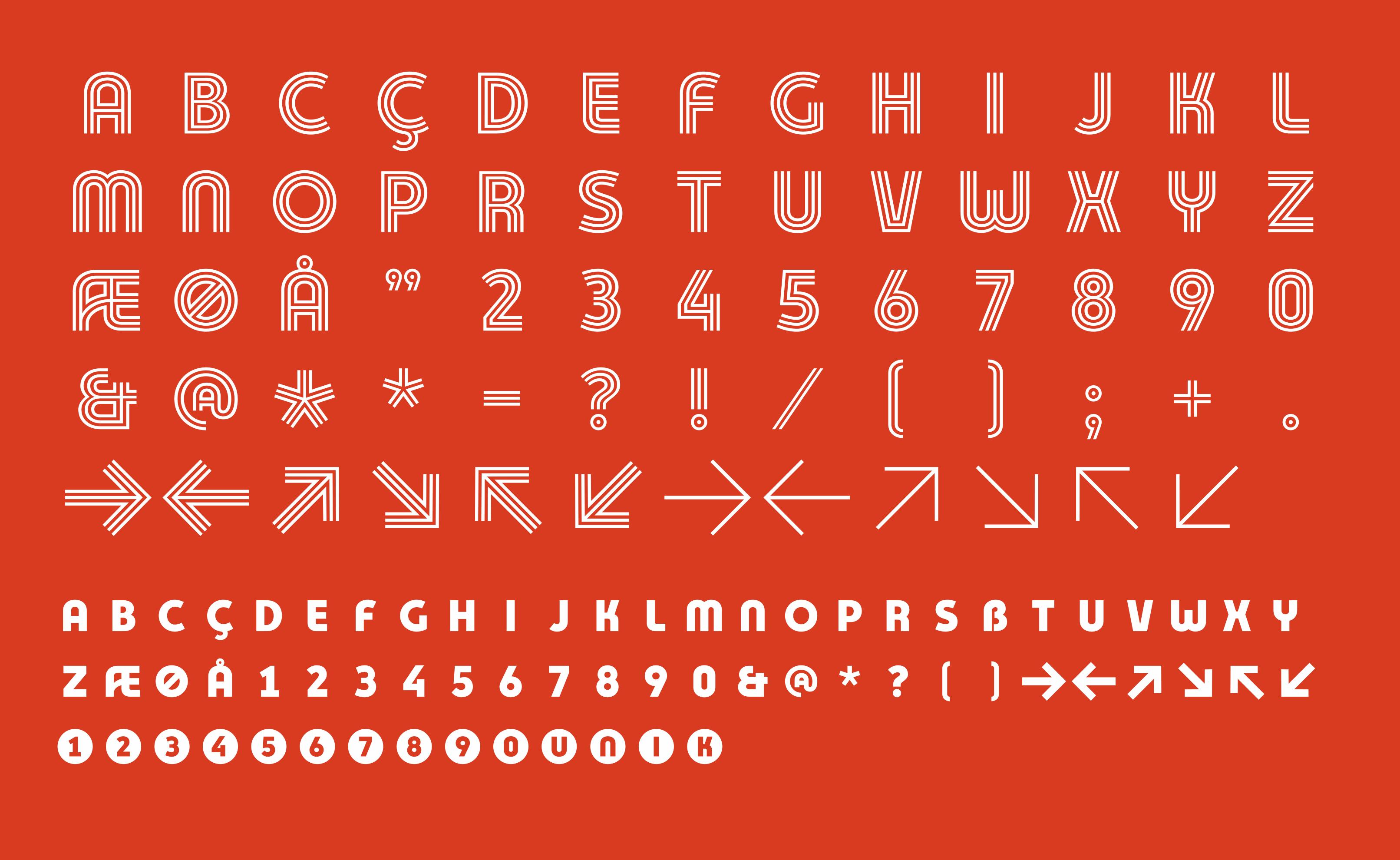 musikkenshus_typeface