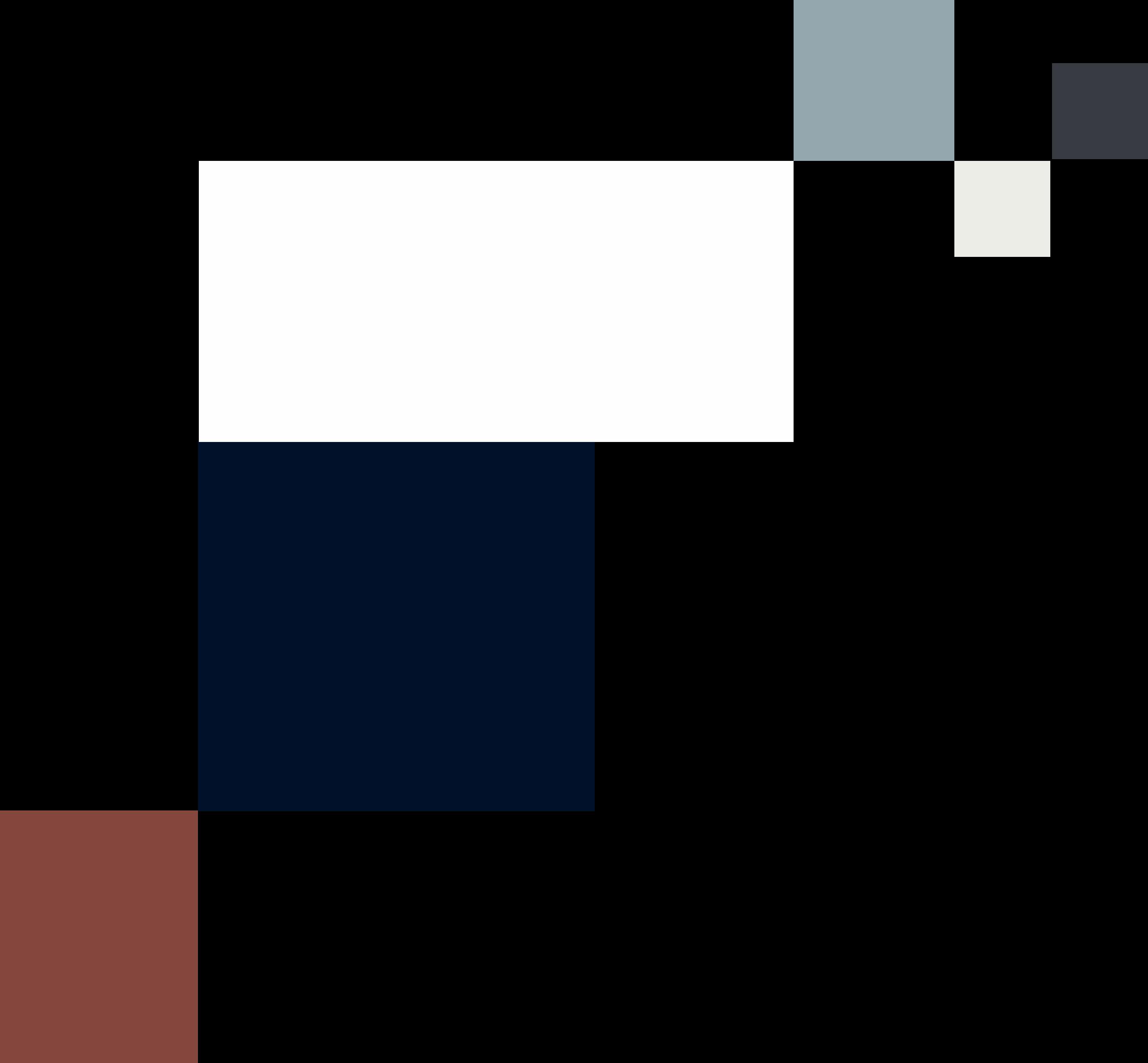 nordicconcerthalls_colours