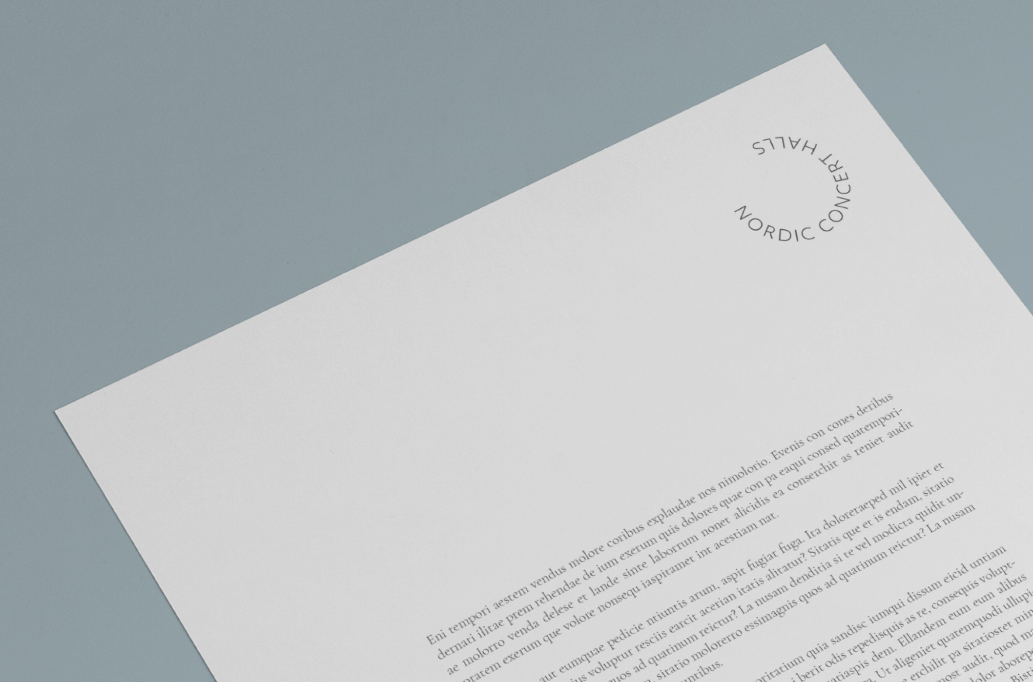 nordicconcerthalls_letter