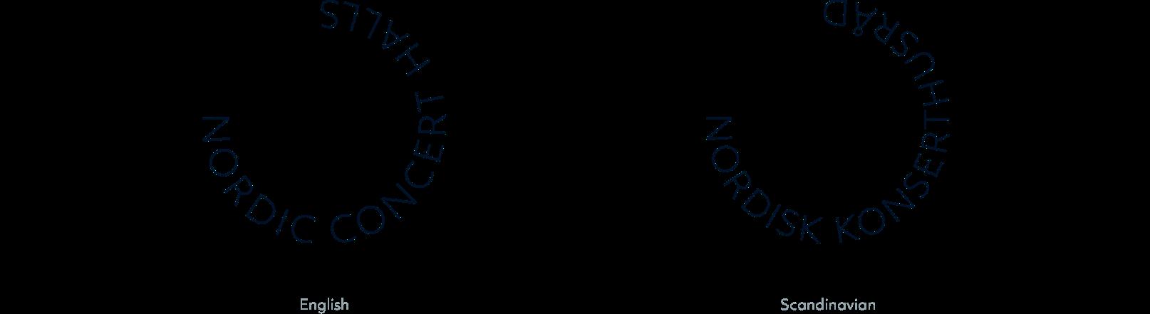 nordicconcerthalls_logo2