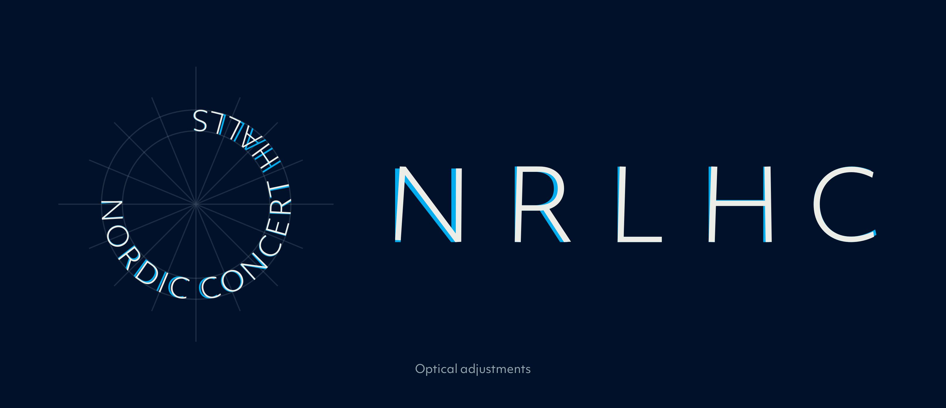 nordicconcerthalls_optical