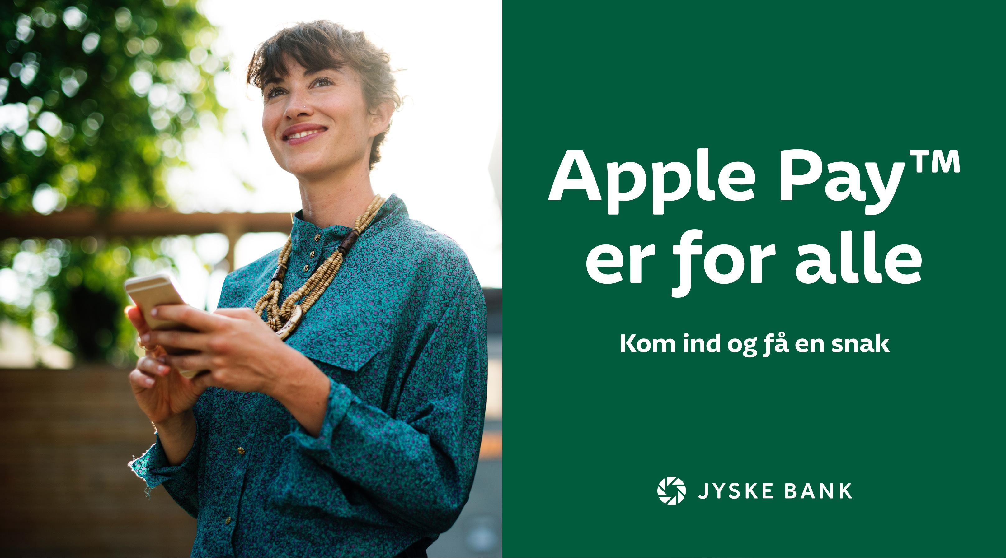 jyskebank_applepay