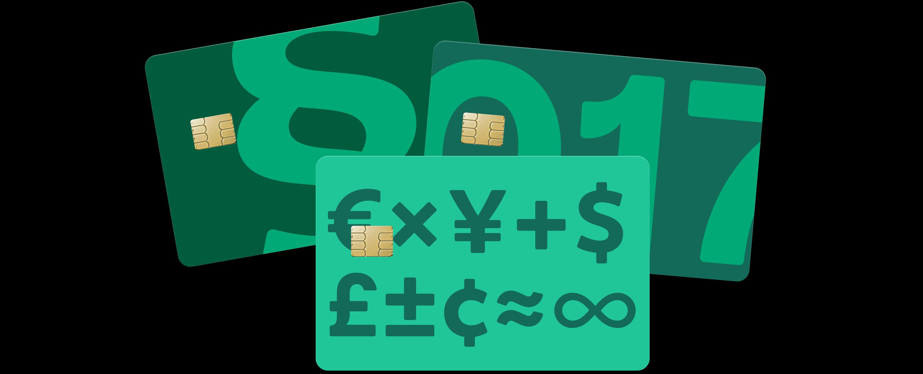jyskebank_cards
