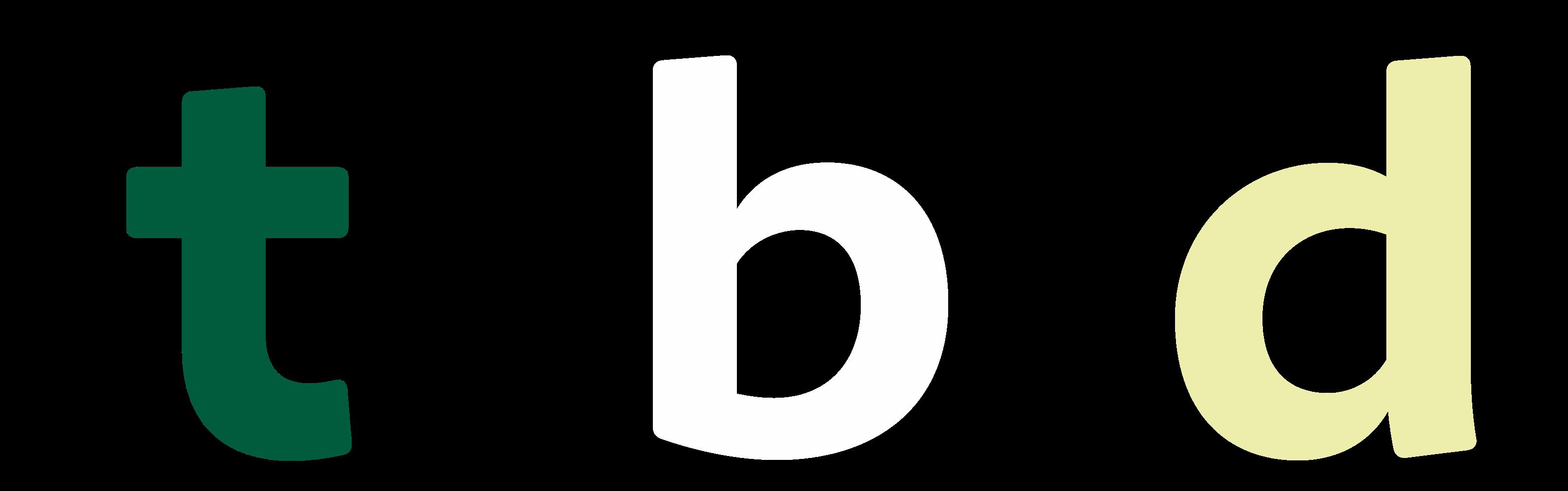jyskebank_typo4