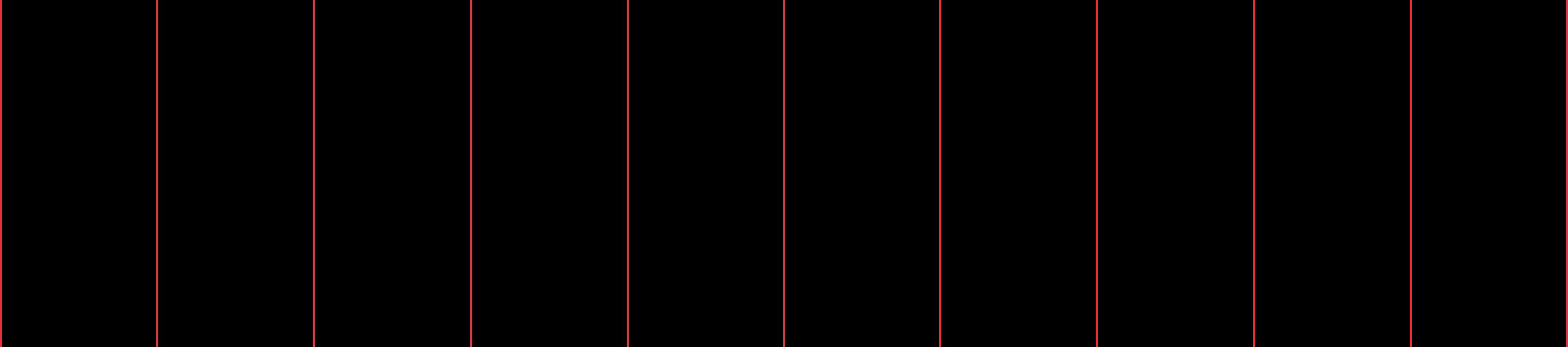 overtone-drpublik-figures