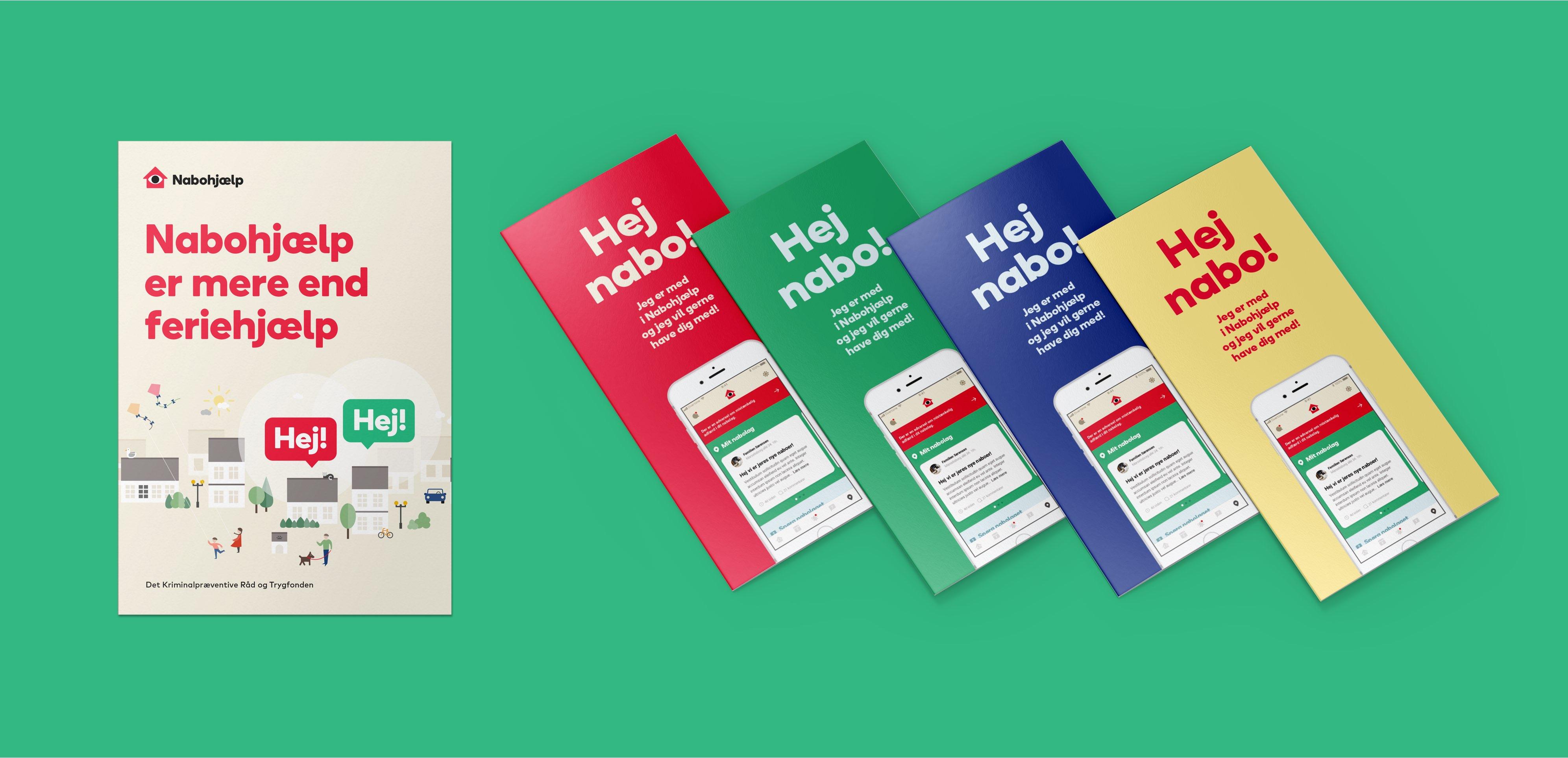 overtone-nabohjaelp-brochure