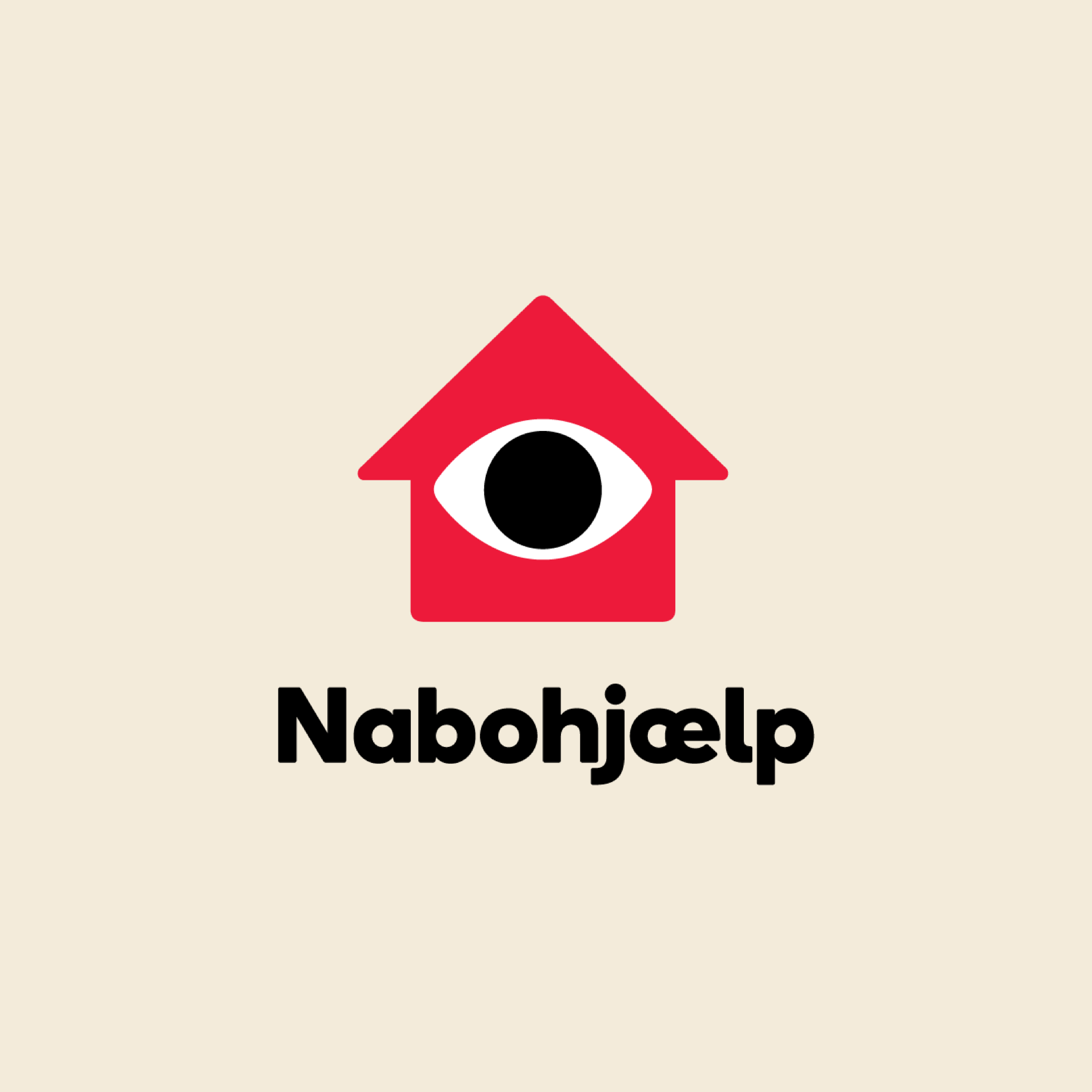ovetone-nabohjaelp-logo